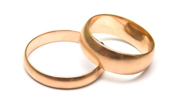 wedding rings, rings, spouse, innocent spouse relief, tax resolution, strategic tax resolution